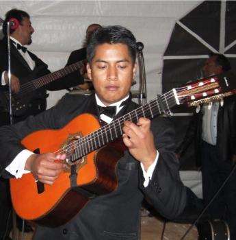 Trío musical los Brandys_20